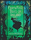 img - for Fairy & Folk Tales of Ireland: Slip-cased Edition book / textbook / text book