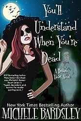 You'll Understand When You're Dead (Broken Heart)