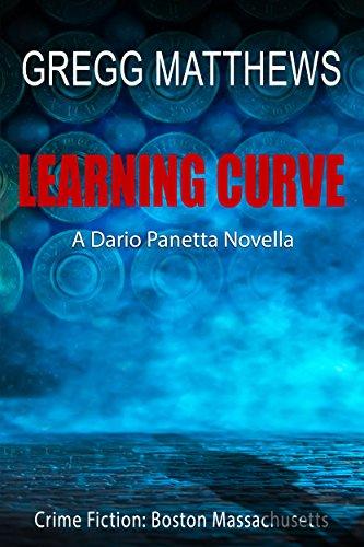 Learning Curve (Dario Panetta Book 1) ()