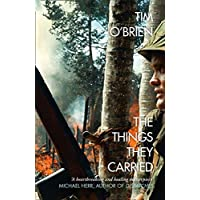 O'Brien, T: Things They Carried
