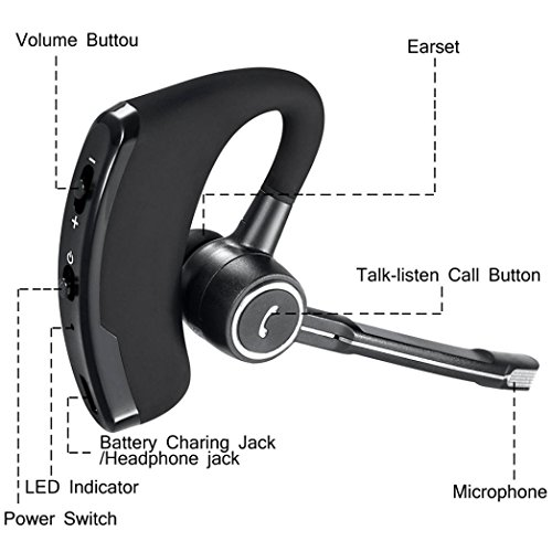 wireless-41-bluetooth-headphones-high-fidelity-all-day-deep-bass-hi-fi-sound-non-slip-sweat-resistan