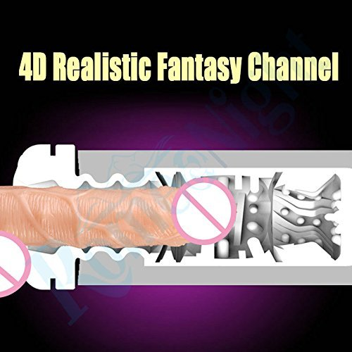Aronllore NEW Leten A380 Electric 10 Modes 5 Speeds Rechargeble Thrusting Ultimate Piston Automatic Male Masturbator Cup Trainer Massager by Aronllore