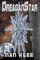 DreaganStar (Volume 1)