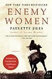 Bargain eBook - Enemy Women