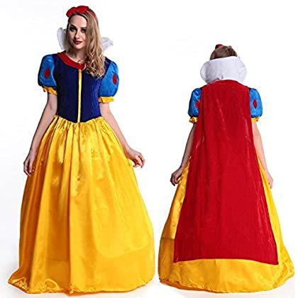 Halloween Costume 398.Amazon Cambodia Shopping On Amazon Ship To Cambodia Ship Overseas