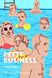 Image of Petty Business (Judaic Traditions in Literature, Music, and Art)