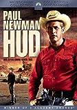 Hud (Bilingual)