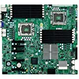 SUPERMICRO X8DT6 - motherboard - extended ATX - LGA1366 Socket - i5520 - LGA1366 Socket