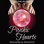 Psychic Hearts | Olivia Myers
