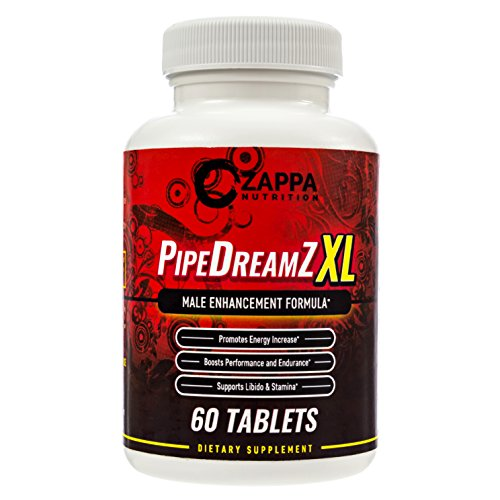 Best male enhancement pills without Yohimbe