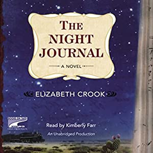 Night Journal Audiobook