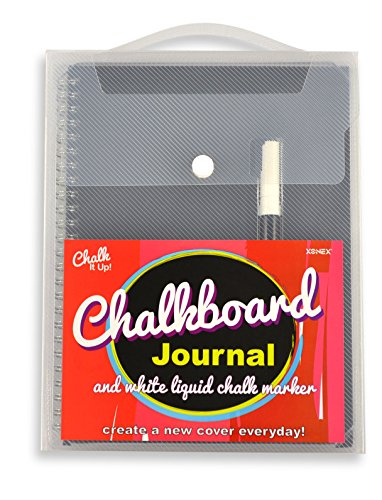 xonex-chalkboard-journal-set-30303