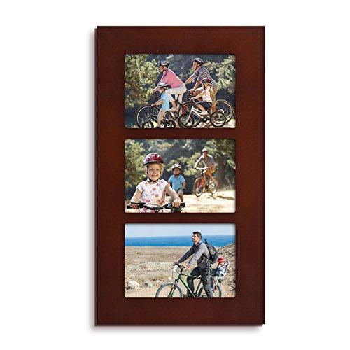 3 pic frame - 8