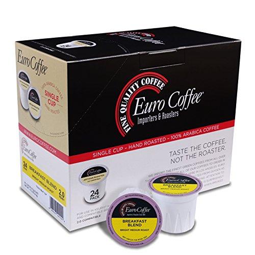 kureig k cup coffee - 3