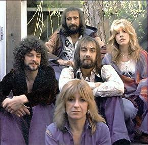 Image of Fleetwood Mac