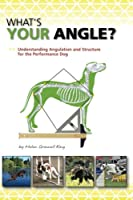 What's Your Angle: Understanding Angulation And