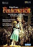 Strauss: Feuersnot (Teatro Massimo Palermo, 2014) [DVD]