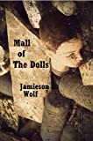 Mall of the Dolls