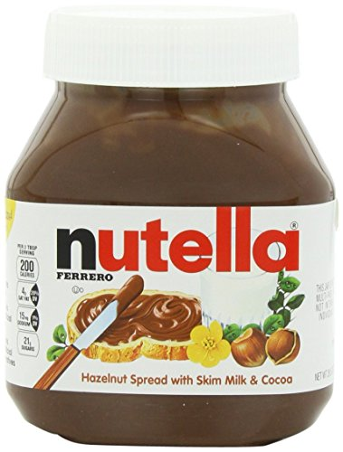 nutella-265-ounce-pack-of-12