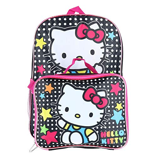 Sanrio Hello Kitty 16
