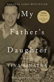 A startling, compelling, yet affectionate portrait of an American entertainment legend by his youngest daughter, who for the first time writes about the man, his life, the accusations, and about the many people who surrounded him -- wives, friends, l...