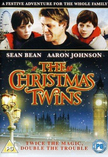 (Christmas Twins)