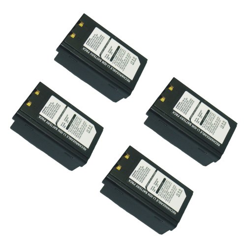 Exell Battery  Exell Battery