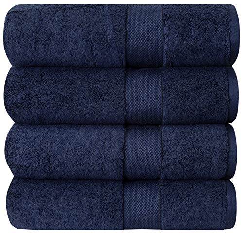 Bumble Luxury Bath Towels / 30