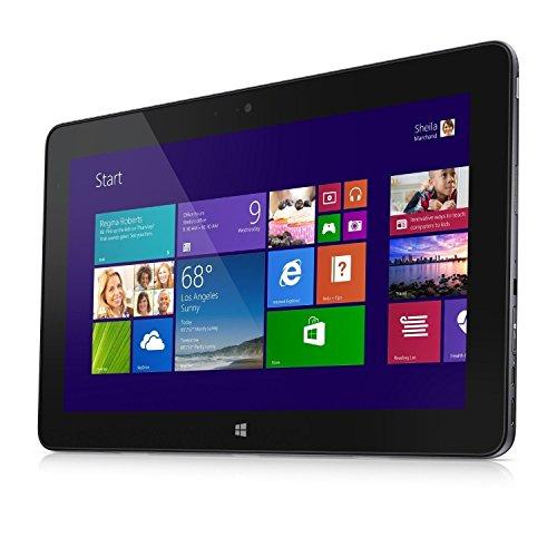Dell Venue 11 Touchscreen Refurbished