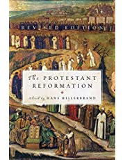 The Protestant Reformation: Revised Edition