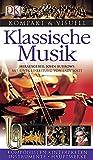 Klassische Musik (Kompakt & Visuell)