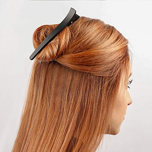 Revlon 1875W Damage Protection Infrared Hair Dryer with Hair Clips