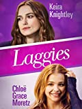 Laggies [HD]
