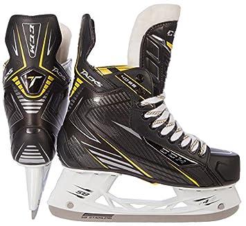 CCM Tacks 4092 Ice Hockey Skates [SENIOR]