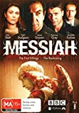 Messiah Part 1 The First Killings / The Reckoning DVD