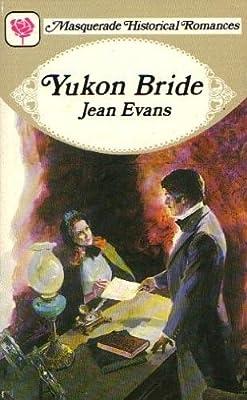 Yukon Bride