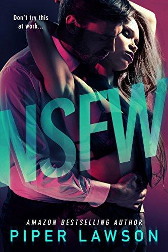 Free - NSFW