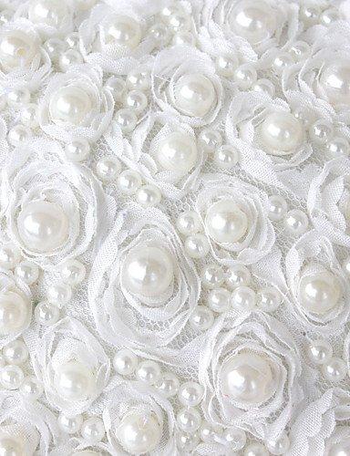 Mochila Cvfgb Blanco Mujer Bolso Para xSXF1Aw