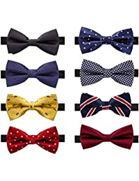 Image result for bowties