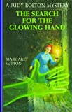 Search For The Glowing Hand #37