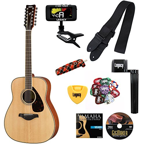 yamaha-fg820-12-folk-guitar-solid-top-12-string-with-legacy-accessory-bundle-many-choices