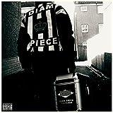 The Diam Piece [Explicit]