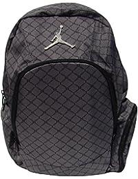 Amazon.com  NIKE - Backpacks   Luggage   Travel Gear  Clothing ... 76be2f18c103a