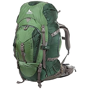 Gregory Deva 70 Pack - Women s Torrey Green Extra Small  Amazon.ca  Sports    Outdoors 42f376af8fa0c