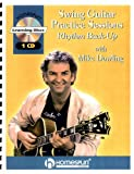 Swing Guitar Practice Sessions, Mike Dowling, 0634036475