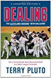 Dealing, Terry Pluto, 1598510495