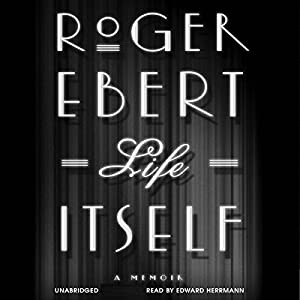Life Itself Audiobook