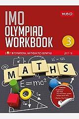 International Mathematics Olympiad (IMO) Work  Book -Class 3 Kindle Edition