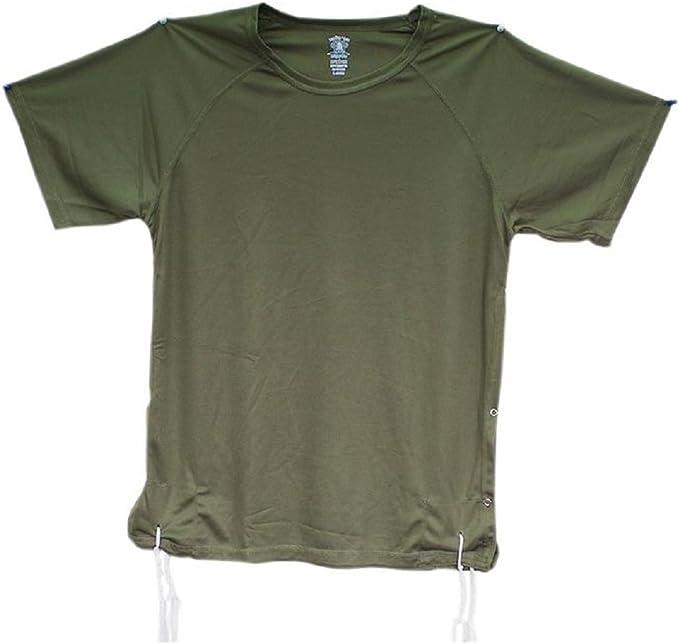 Star Wars The Fighter Sletch rundhals T Shirt Lizenzware Regular Fit