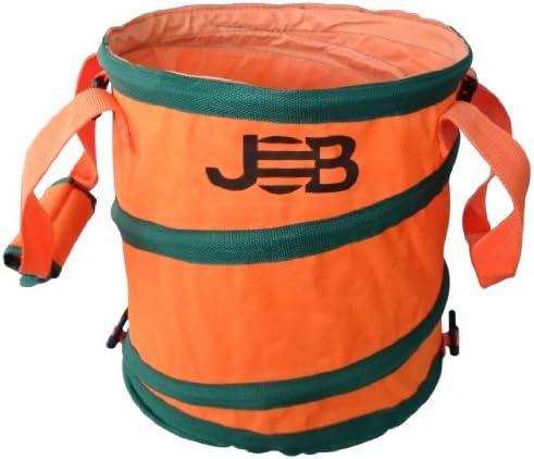 ジョブマスター(JOB Master) 現場用ゴミ箱 S JGB-S
